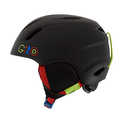 Giro-Launch-Snow-Helmet-2016-Kids