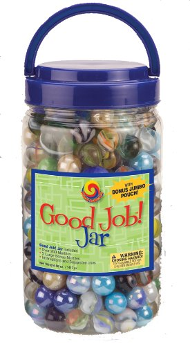 job jar - 4