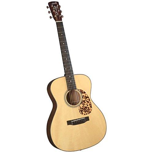 Art Wood Series Acoustic Guitar - Blueridge BR-243A Prewar Series 000 Guitar
