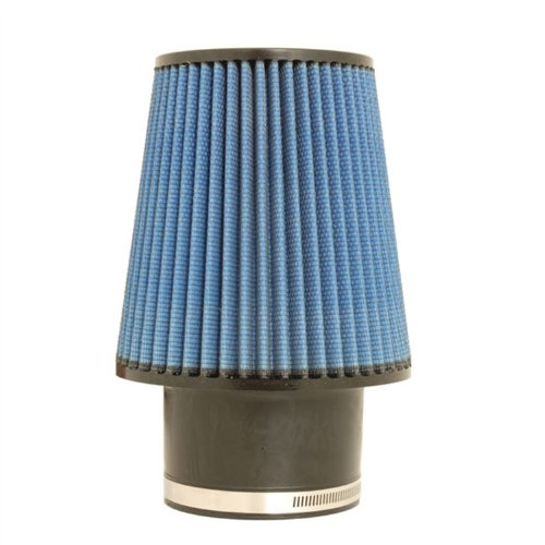 Volant 5125 Pro 5 Gas Air Filter