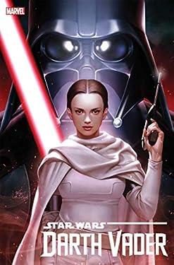 Star Wars: Darth Vader (2020-) #2