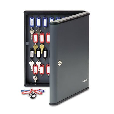 MMF2017260G2 - MMF Security Key Cabinets