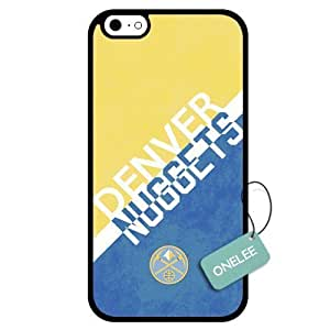 (TCustomized NBA Memphis Grizzlies Team Logo PC For SamSung Galaxy S4 Mini Case Cover CovBlack 01