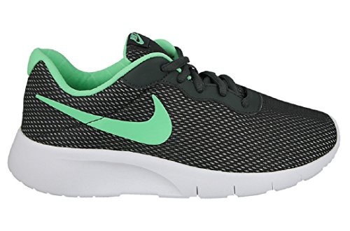 Nike 859617-001, Zapatillas de Trail Running para Mujer Varios colores (Royal /         Black /         White)