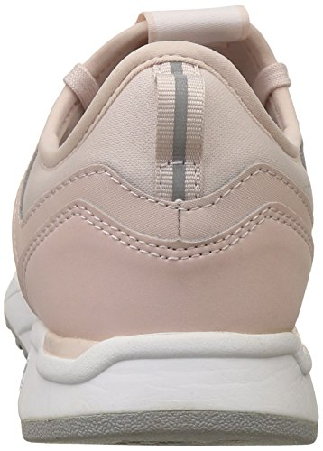 Pink Balance Classic Damen New 247 Buty Zehenkappen axWCnqZ