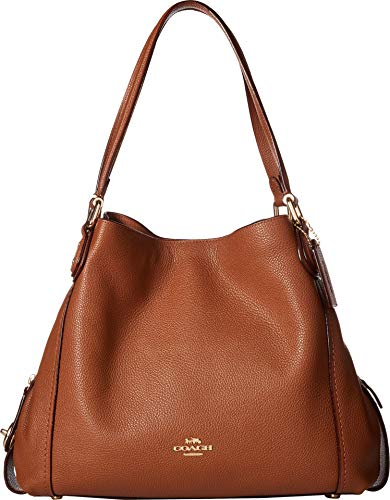 Coach Handbags Purses - 9