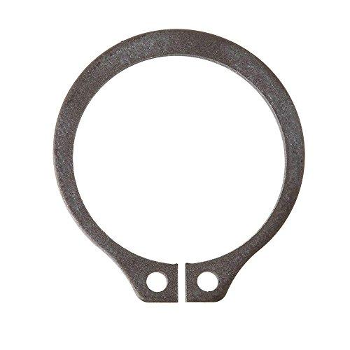 [해외]11 16 인치 외부 고정 링/11 16 inch External Retaining Ring