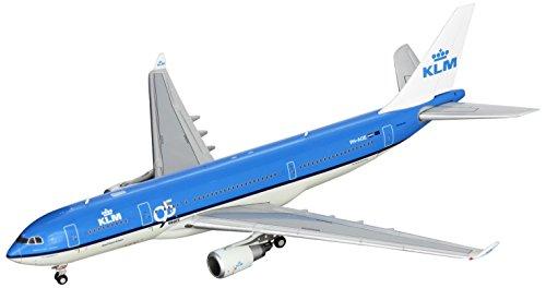 GeminiJets KLM A330-200