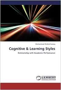 http://tackletime.net/ebook.php?q=shop-kompetenzen-von-lehrpersonen-im-bereich-berufsorientierung-beschreibung-messung-und-f%c3%b6rderung-2013/