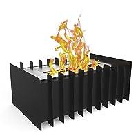 Regal Flame PRO Ventless Bio Ethanol Fir...