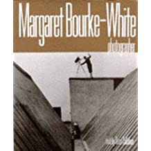 Margaret Bourke-White Photos