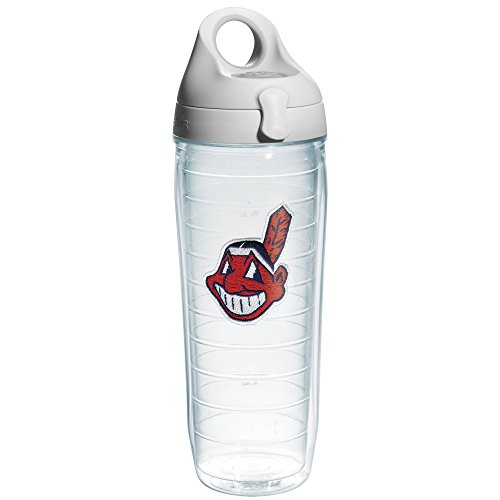 Cleveland Indians Water Bottle Indians Water Bottle