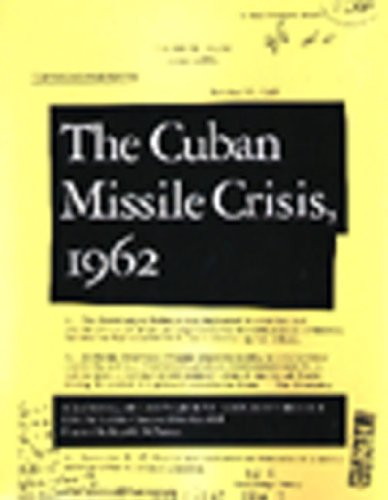 the iran contra scandal the declassified history pdf