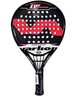 b5ce46510 Varlion Lethal Weapon Carbon Zylon 3 LTD 2017: Amazon.es: Deportes y ...