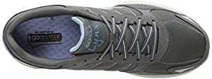 Skechers Performance Women's Go Walk 2 Golf Lynx Balistic Shoe by Skechers Performance