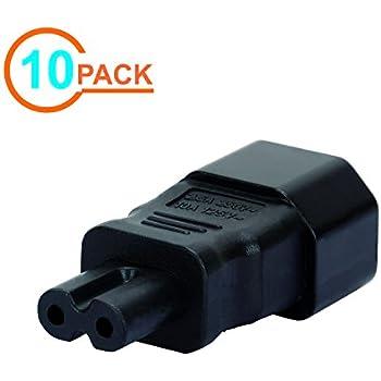 POSITAL IXARC UCD-IPT00-XXXXX-HFS0-2AW Incremental Rotary Encoder