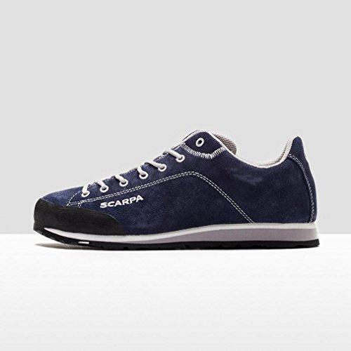 Scarpa Schuhe Margarita GTX Night