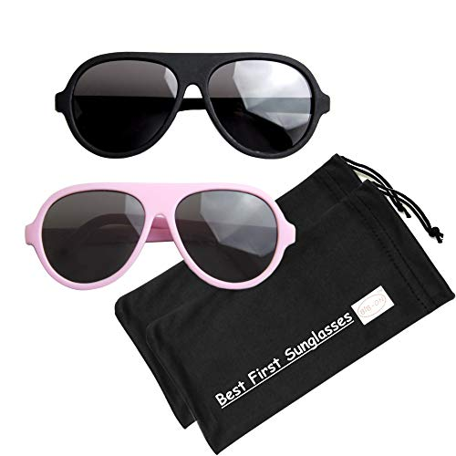 High Quality Elvis Sunglasses - Top Flyer - A105mm (Pk +