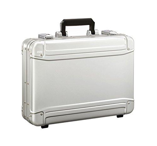 zero-halliburton-geo-aluminum-20-large-attache-silver