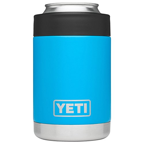 YETI Rambler Vacuum Insulated...