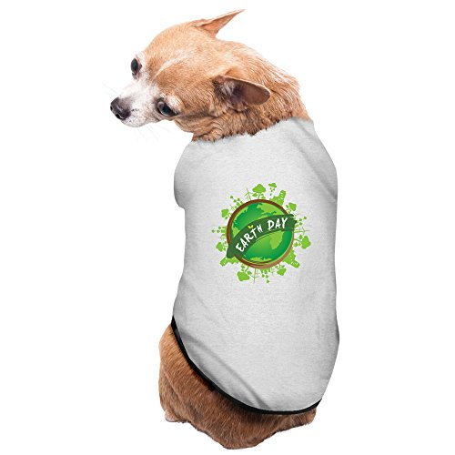 zula-brand-new-happy-world-earth-day-2016-poster-pet-dog-tank-top-gray-size-s