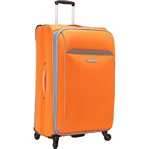 swiss-cargo-trulite-28-spinner-luggage-orange-silver