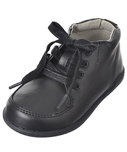 95afc90359e8 Josmo Unisex Walking Shoes