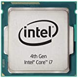 Intel CORE I7-4790T 2.70GHZ SKT1150 6MB Cache Tray, CM8064601561513 (SKT1150 6MB Cache Tray)