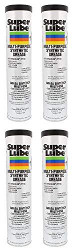 Best Lubricants