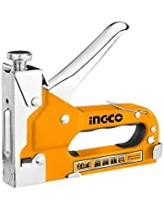 Ingco staple gun 3 in 1 - HSG1405
