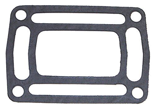 (Sierra International 18-0943-2-9 Gasket Boat Engine Parts)