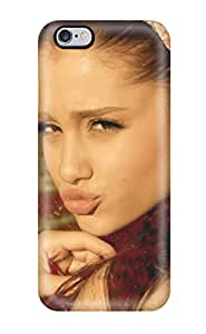 NXyxjXw7652BcHoO Peter L Whitlow Awesome Case Cover Compatible With Iphone 6 Plus - Ariana Grande