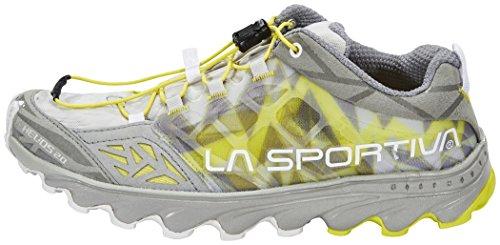 Helios Trail 0 Scarpe 2 Sportiva Da Oliva La Corsa Ss19 Women's ZxqFa5wU0