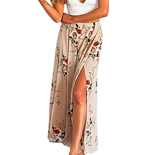 Handmade Ladies Tie Dye - Women's Cold Dyed Wide Leg Palazzo Yoga Tie Dye Pants Khaki