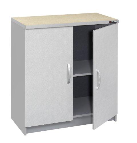 Black & Decker BG106162S 2 Door Base Cabinet by BLACK+DECKER