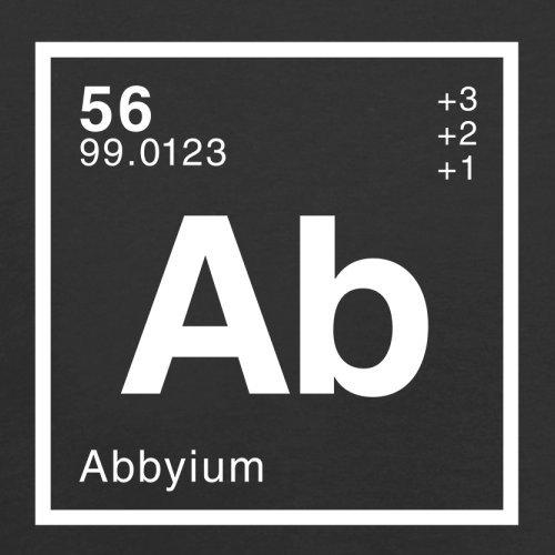Abby Periodic Flight Red Bag Black Element Dressdown Retro CTqSww