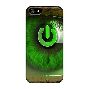 Extreme Impact Protector PeMSQjd2466wVxqA Case Cover For Iphone 5/5s