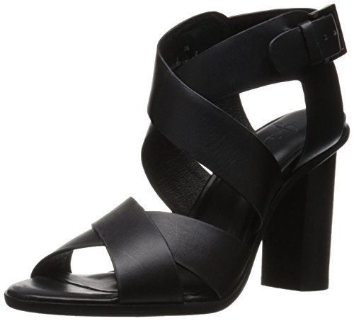 Black Dress Joie Women's Sandal Avery wfpqUIgq