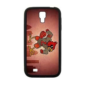 louisville cardinals basketball Phone case for Samsung galaxy s 4
