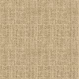 Burlap Look Printed Tissue Paper for Wrapping, 24 Sheets