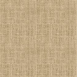 Burlap Look Printed Tissue Paper for Wrapping, 24 Sheets by Rustic Pearl Collection