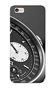 24bf9df5326 Awesome Lange Sohne Watch Time Clock (60) Flip Case With Fashion Design For Iphone 6 Plus As New Year's Day's Gift Kimberly Kurzendoerfer