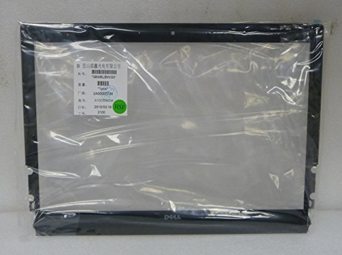 Photo - Dell 38IM5LBWI00 Xps 1340 Lcd Bezel