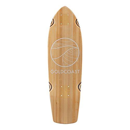 goldcoast-classic-bamboo-cruiser-skateboard-deck-28
