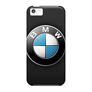 AaronBlanchette Iphone 5c Shockproof Hard Cell-phone Case Provide Private Custom High Resolution Bmw Pattern [WyY1487xhMD]