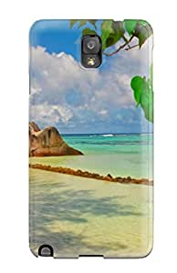 Galaxy Case New Arrival For Galaxy Note 3 Case Cover - Eco-friendly Packaging(bIhsrGp258obZFH)