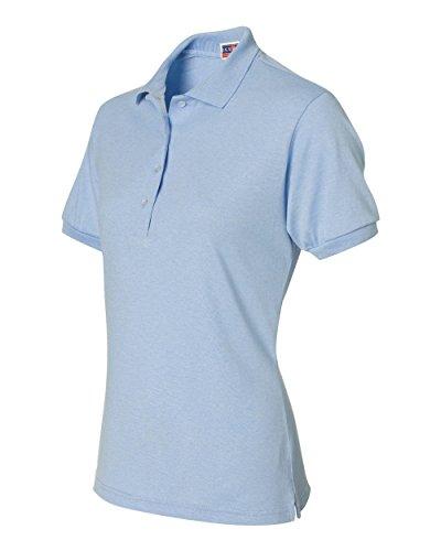 Golf Womens Light T-shirt - 1