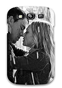 Amanda W. Malone's Shop New Style 4746228K32718762 Snap On Case Cover Skin For Galaxy S3(feelings Love)