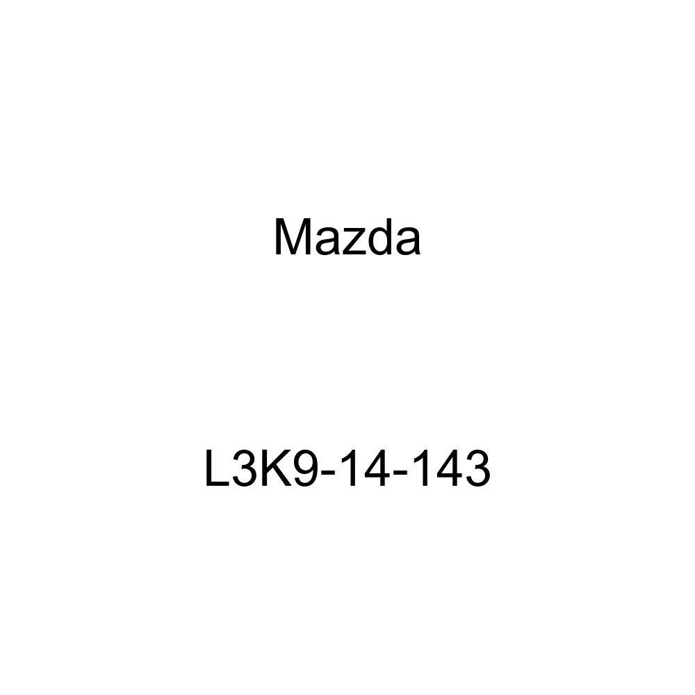 Mazda L3K9-14-143 Engine Timing Sprocket