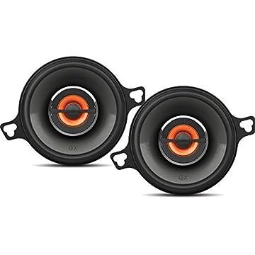 buy GX302 5-inch